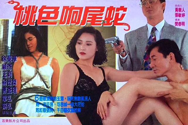 sex-revenge-1993_cover