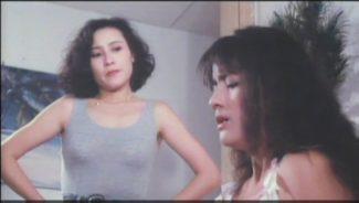 sex-revenge-199312-23-30
