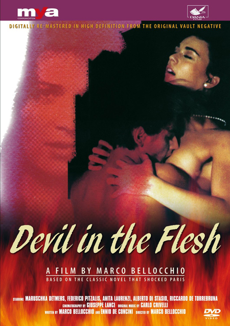 devil_in_the_flesh