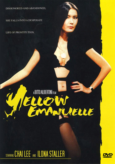 yellow_emanuelle_cover