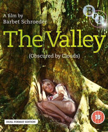 la_vallee_cover