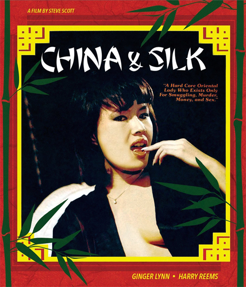 china_and_silk_1984
