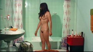 heisser-sex-in-bangkok_bdrip-0-25-42-063