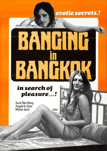 heisser-sex-in-bangkok_bdrip-355x500
