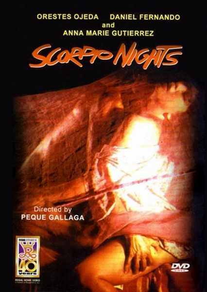 scorpio-nights-1985_cover