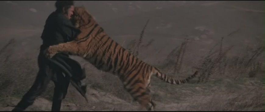 tiger-killer-1982-1