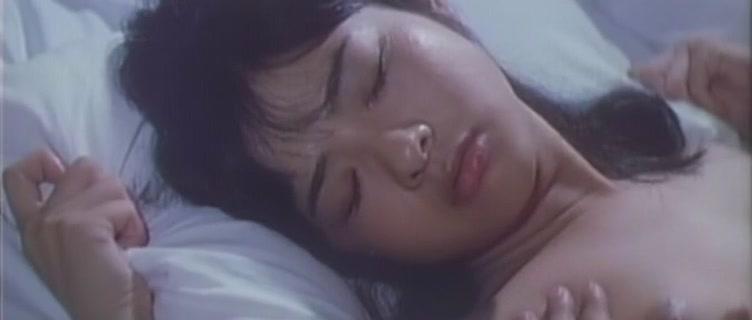 uniform-virgin-pain-1981-aka-seifuku-shojo-no-itami-jun-miho11-12-14
